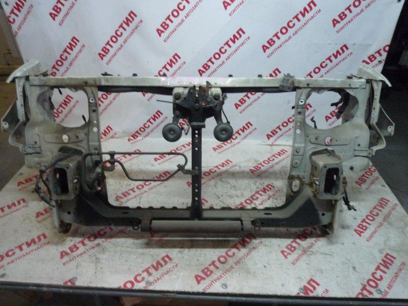 Телевизор Nissan Presage HU30, NU30, U30, VNU30, VU30,MU30, TNU30, TU30 1999