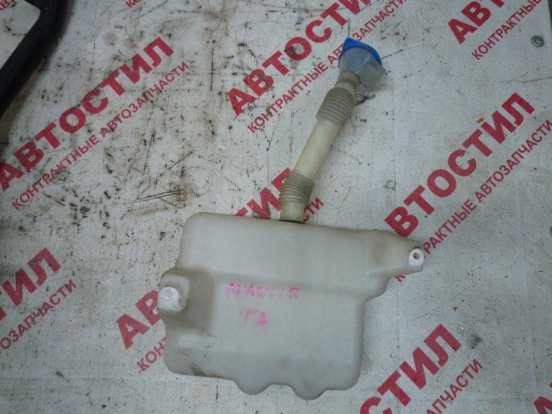 Бачок стеклоомывателя Honda Avancier TA1, TA2, TA3, TA4 F23A 2000