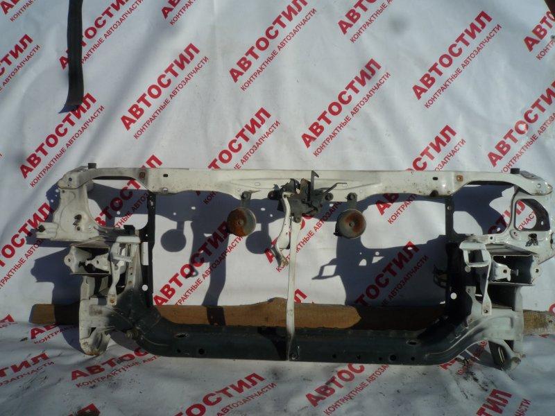 Телевизор Toyota Carina AT210, AT211, AT212, ST215, CT210, CT215,CT211, CT216 7A 2001
