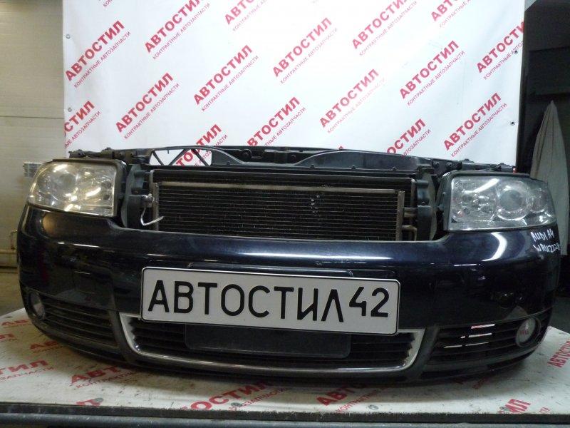 Nose cut Audi A4 B6 ALT,AMB 2000-2004