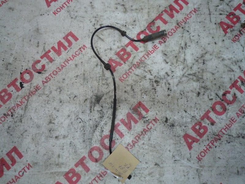 Датчик abs Bmw 1-Series E87 N46B20 2005 передний правый