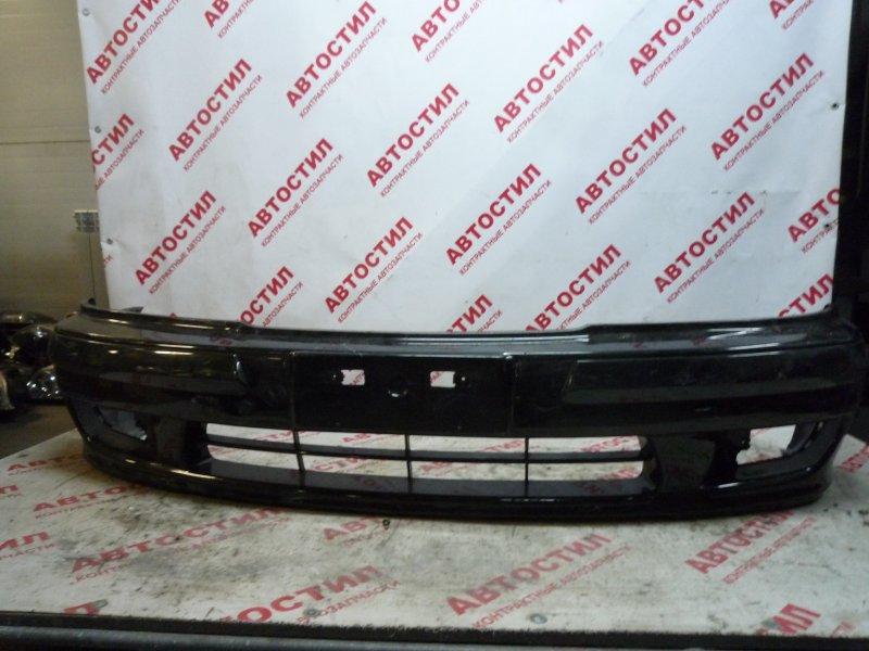 Бампер Nissan Cefiro A32, HA32, PA32,WA32, WHA32, WPA32 VQ20 1997 передний