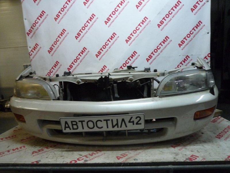 Nose cut Toyota Corona Exiv ST200, ST201, ST202, ST203, ST205 3S 1997