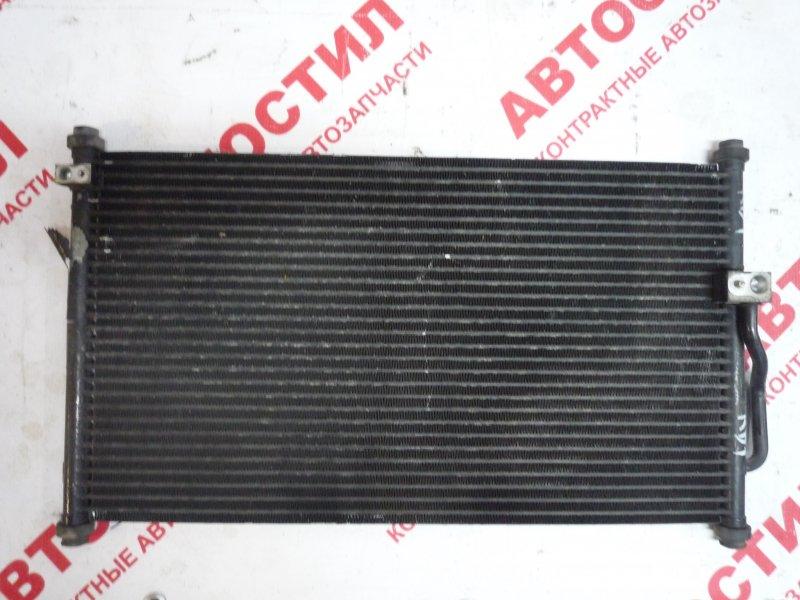 Радиатор кондиционера Honda Crv RD1, RD2 B20B 1996