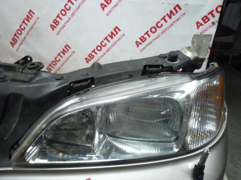 Фара Honda Inspire UA4, UA5 J25A 1998 левая