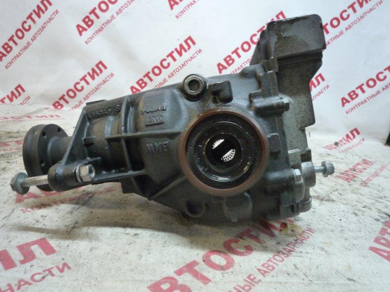 Редуктор Bmw 5-Series E60/E61 M54B25 2005-2010 задний