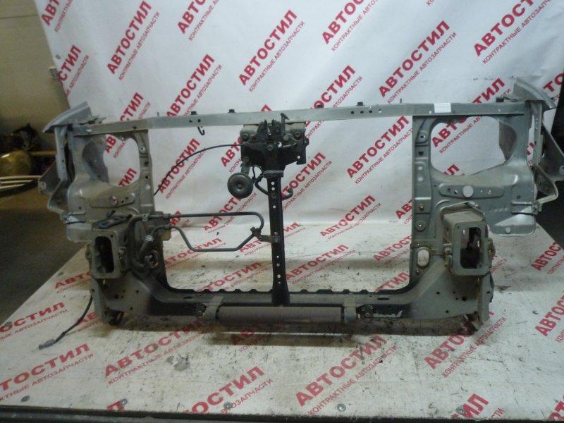 Телевизор Nissan Presage HU30, NU30, U30, VNU30, VU30,MU30, TNU30, TU30 2000