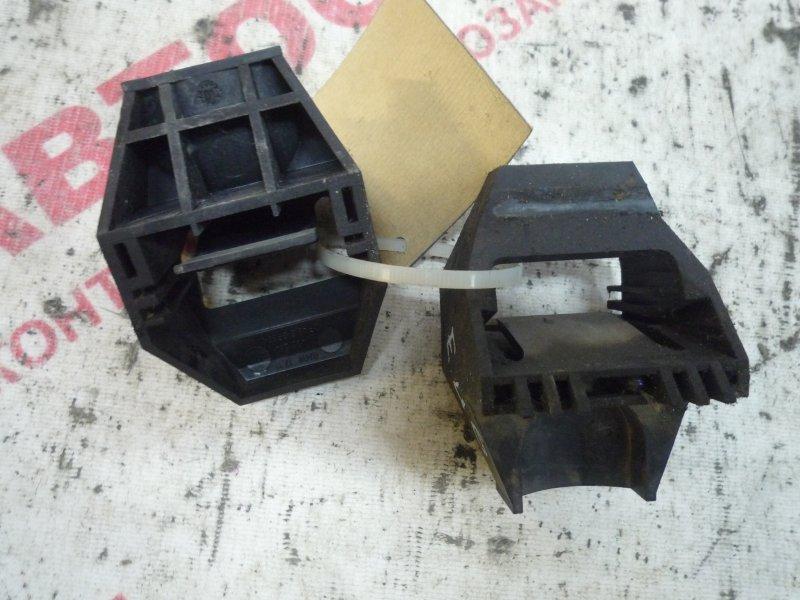 Крепление радиатора Bmw 3-Series E46 N46B20 2000