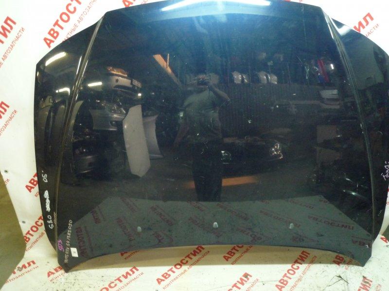 Капот Volvo S80 TS B6294S2 2005