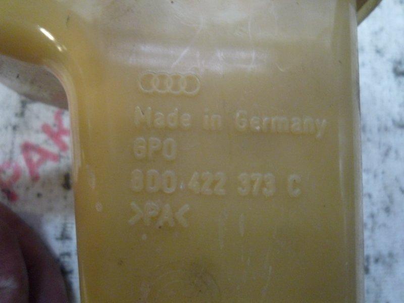 Бачок гидроусилителя Audi A6 C5 BES 2003