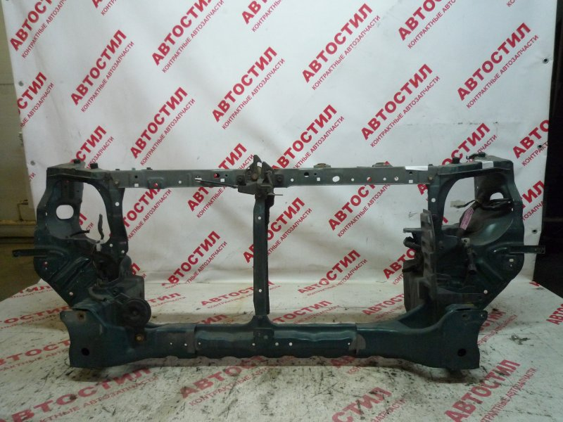 Телевизор Toyota Duet M100A, M101A, M110A, M111A 1999