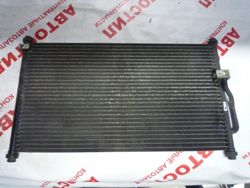 Радиатор кондиционера Honda Crv RD1, RD2 B20B 1999
