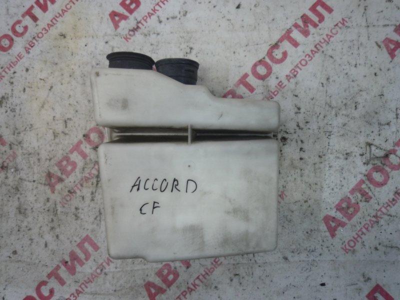 Резонатор Honda Accord CF3, CF4, CL1, CF5, CL3,CH9, CL2, CF6, CF7 F20B 2000