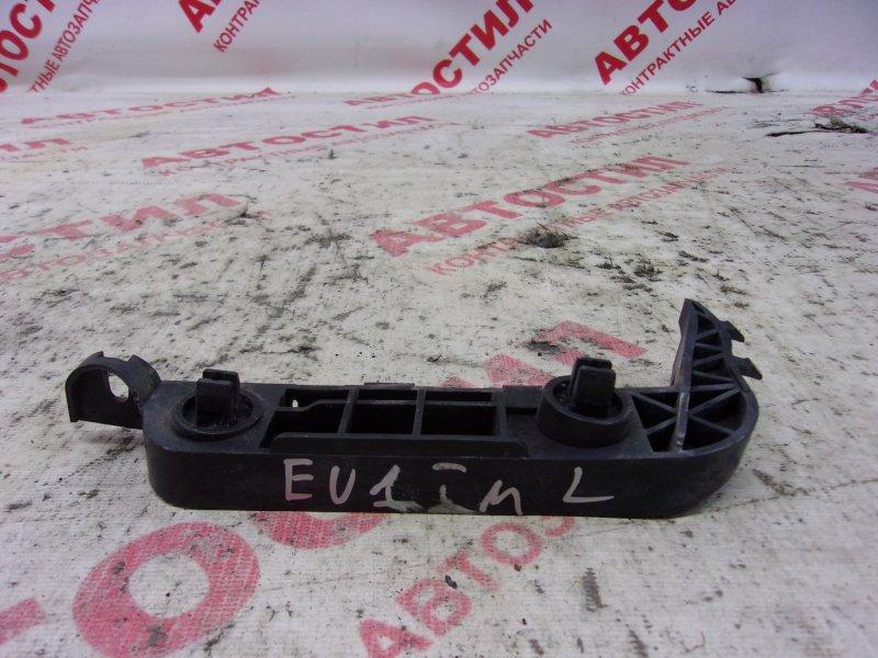 Крепление бампера Honda Civic EU1, EU2, EU3, EU4 D15B 2002 переднее левое