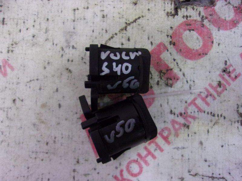 Датчик srs Volvo V50 MW43 B5244S4 2006