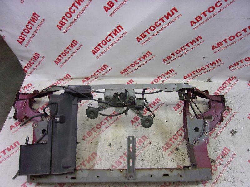 Телевизор Nissan Tiida C11, JC11, NC11,SJC11, SC11, SNC11 HR15 2005
