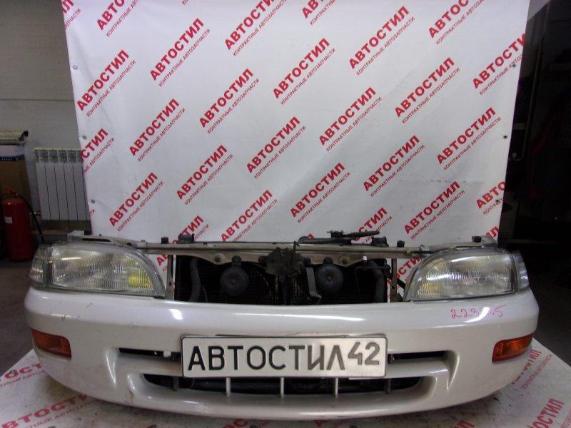 Nose cut Toyota Corona Exiv ST200, ST201, ST202, ST203, ST205 3S 1995