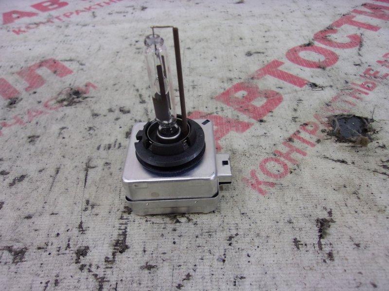 Лампа ксенон Alfa Romeo 147 937B AR 32310 2004-2010