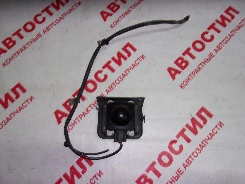 Блок управления круиз контроля Audi A6 C6 AUK 2005-2008