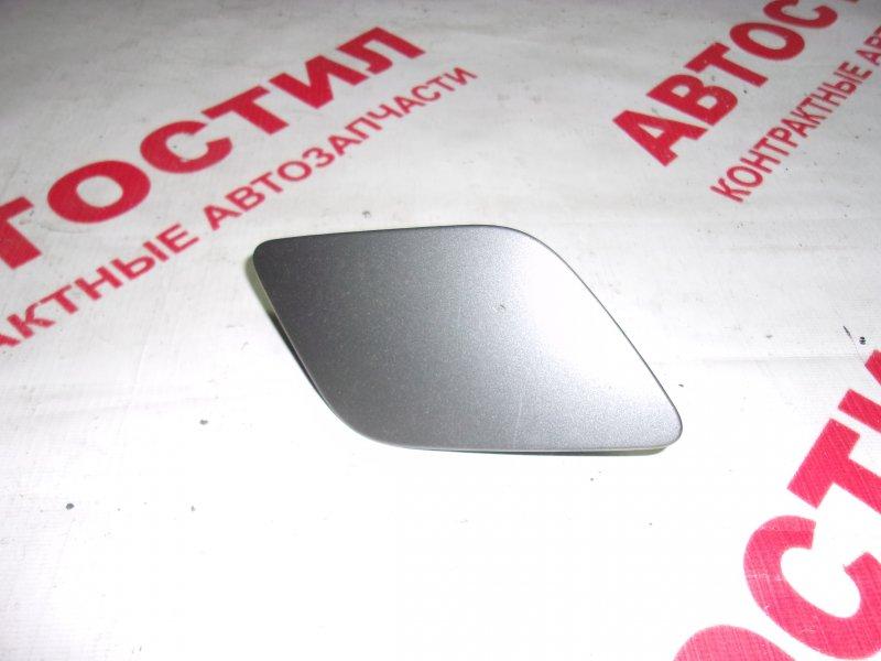 Крышка форсунки омывателя фар Audi A6 C6 AUK 2005-2008 правая