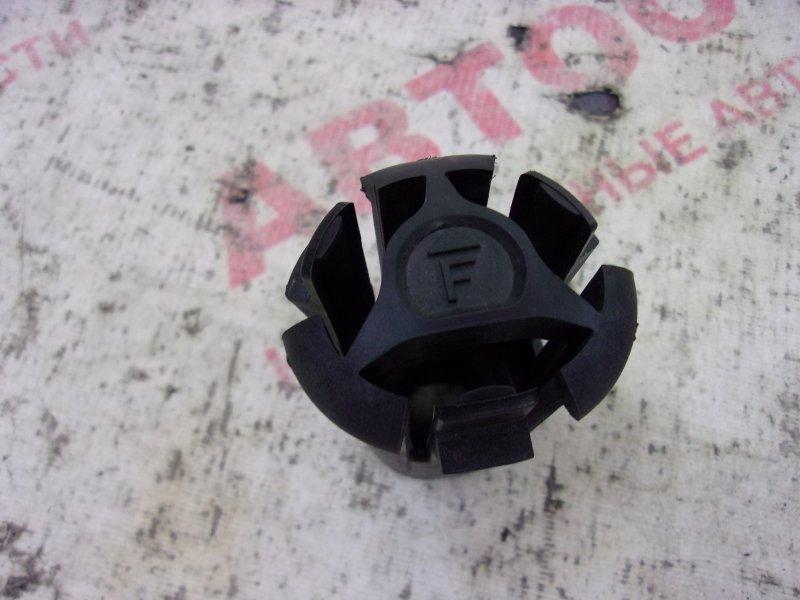 Крепление радиатора Mazda Axela BK3P, BKEP, BK5P LF 2003