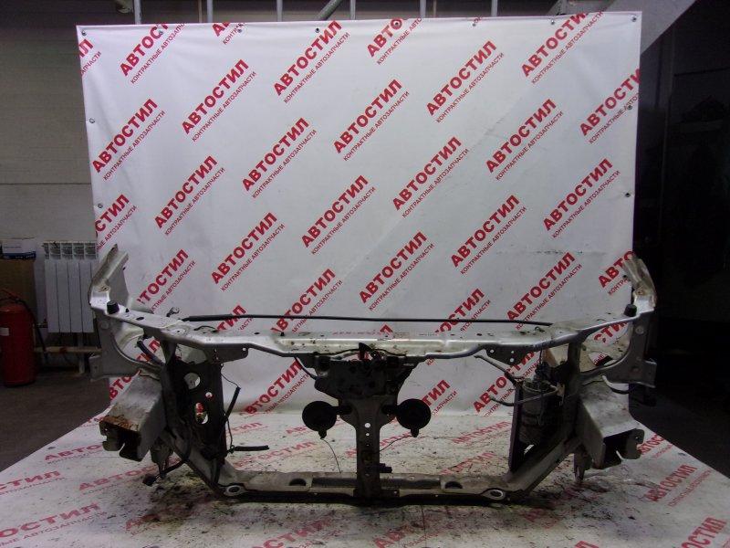 Телевизор Honda Accord CF3, CF4, CL1, CF5, CL3,CH9, CL2, CF6, CF7 F20B 1999