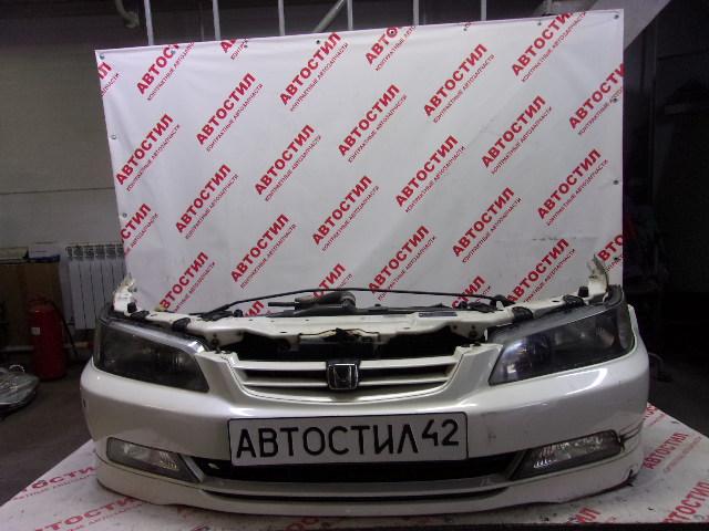 Nose cut Honda Accord CF3, CF4, CL1, CF5, CL3 F20B 1999