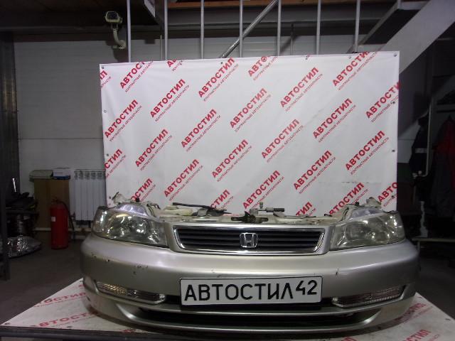 Nose cut Honda Domani MB3, MB4, MB5 D15B 2000