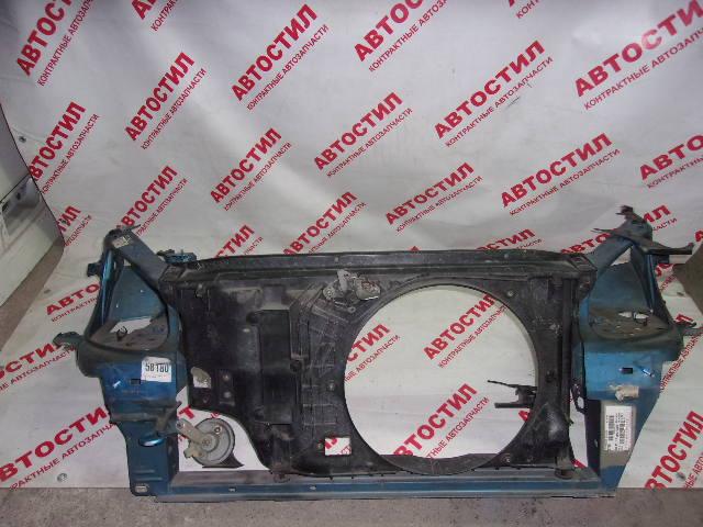 Телевизор Peugeot 206 VF32 TU3JP 2003