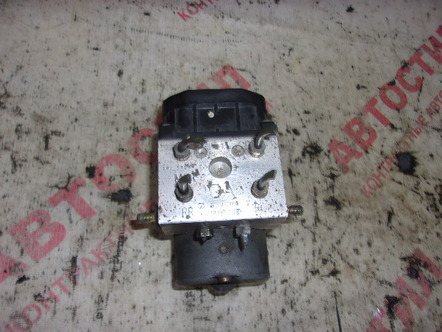 Блок abs Subaru Impreza GG2, GG3, GG9, GGA,GDC, GDD, GD2, GD3,GGC EJ15 2003