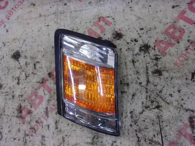 Габарит Toyota Gaia SXM15G, CXM10G, ACM10G, ACM15G 1AZ 2001 правый