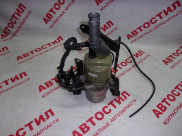 Гидроусилитель Volvo V50 MW43 B5244S5 2005