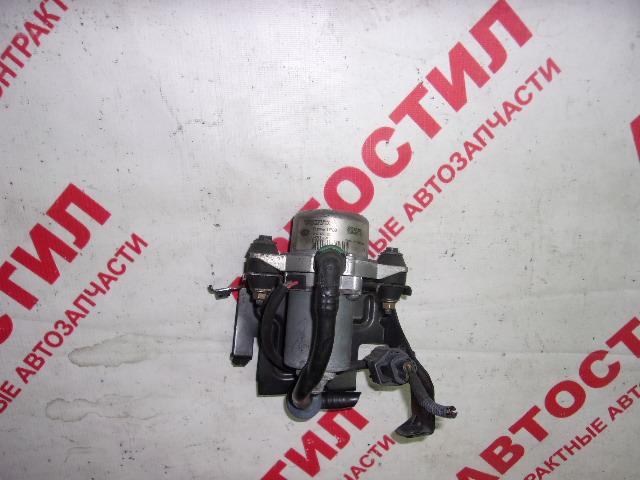 Усилитель тормоза Volvo V50 MW43 B5244S5 2005