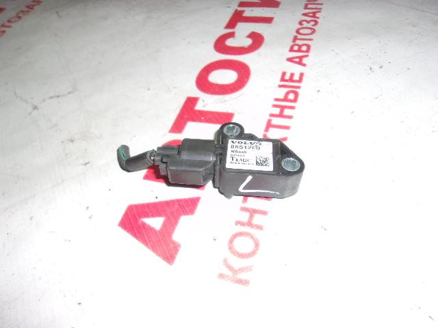 Датчик srs Volvo V50 MW43 B5244S5 2005 левый
