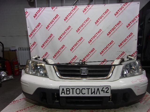 Nose cut Honda Crv RD1, RD2 B20B 1997