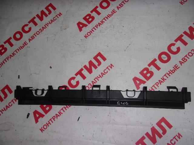 Уплотнитель радиатора Bmw 3-Series E46 M52B25TU 2001