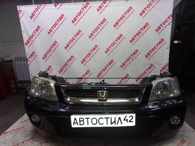 Nose cut Honda Crv RD1, RD2 B20B 2000