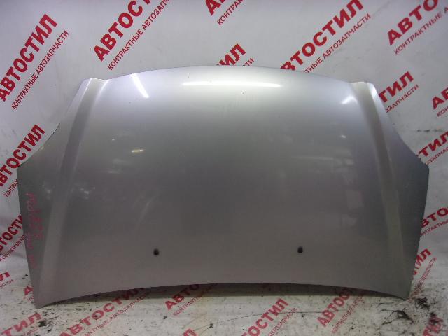Капот Honda Civic EU1, EU2, EU3, EU4 D15B 2001