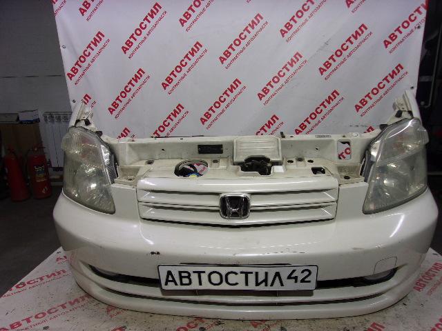 Nose cut Honda Capa GA4, GA6 D15B 2000