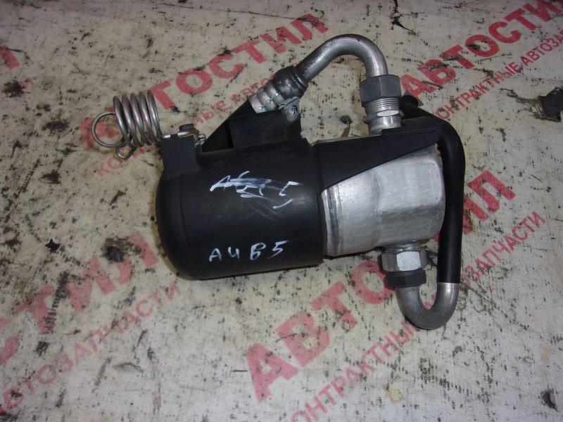 Осушитель кондиционера Audi A4 B5 AGA 1994-2000