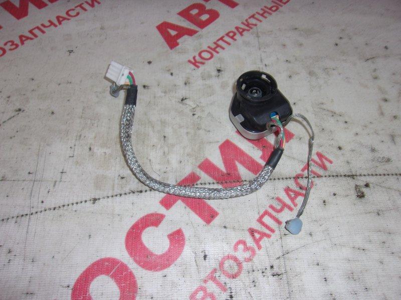 Игнитор блока розжига Honda Stream RN1, RN2, RN3, RN4 D17A 2001