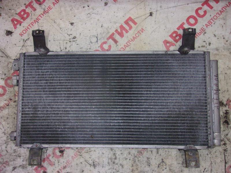 Радиатор кондиционера Mazda Atenza GG3P, GGEP,GY3W, GYEW,GG3S, GGES L3 2003