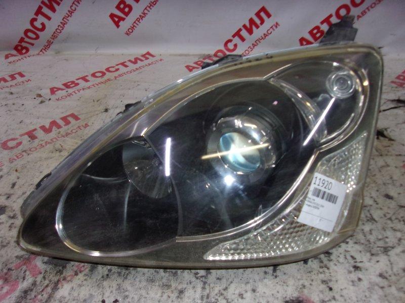 Фара Honda Civic EU1, EU2, EU3, EU4 D15B 2005