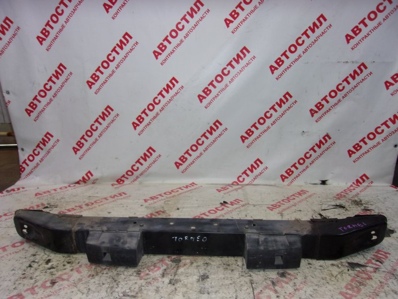 Усилитель бампера Honda Torneo CF3, CF4, CL1, CF5, CL3 F20B 2001 передний