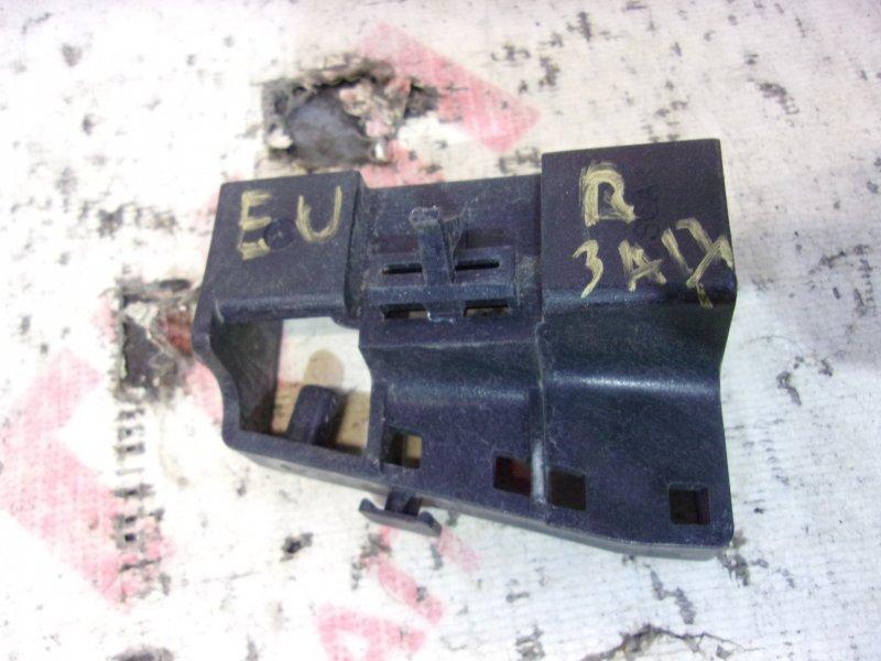 Крепление бампера Honda Civic EU1, EU2, EU3, EU4 D15B 2002 заднее правое