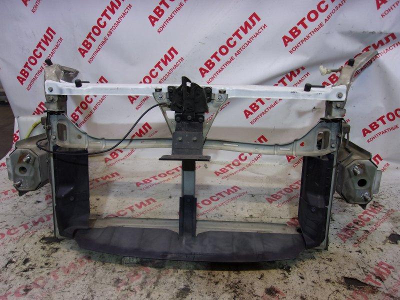 Телевизор Mitsubishi Colt Z25A, Z26A, Z27A, Z28A,Z23A, Z22A, Z24A,Z27AG, Z21A 4A90 2006