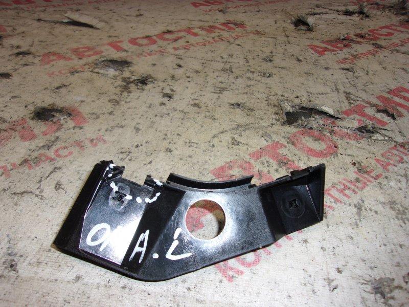 Крепление бампера Toyota Opa ACT10, ZCT10, ZCT15 1ZZ 2001 переднее левое