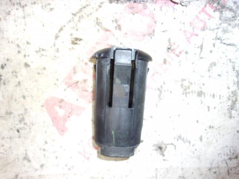 Крепление радиатора Mazda Axela BK3P, BKEP, BK5P ZY 2008