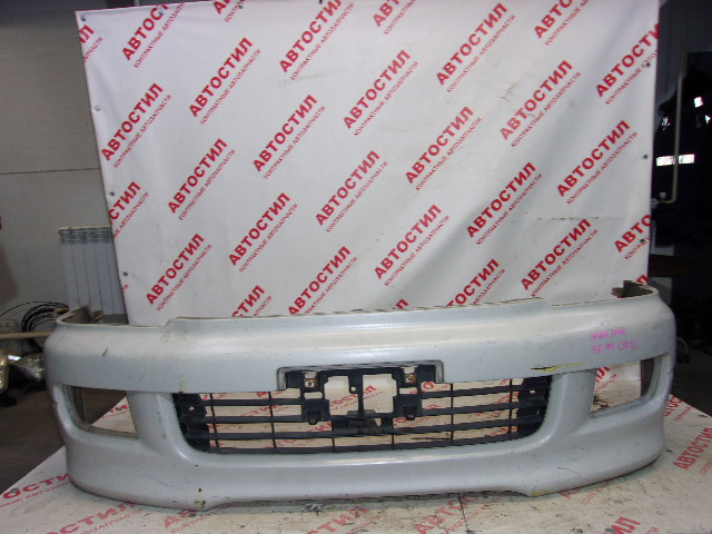 Бампер Toyota Town Ace Noah SR40G, SR50G, CR40G, CR50G,KR41V, KR42V, KR52V, CR41V, CR51V, CR42V, CR52V 3S 1996-1998 передний