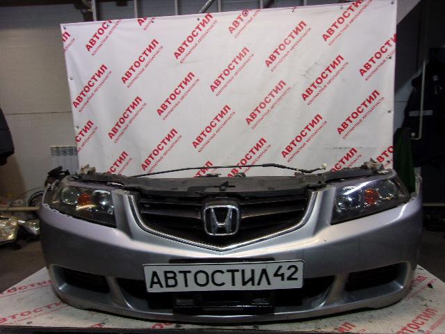 Nose cut Honda Accord CL7,CL9,CM1,CM2 K20A 2003